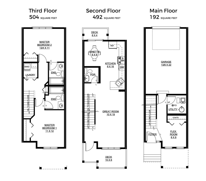 floorplan_thecache_peak61