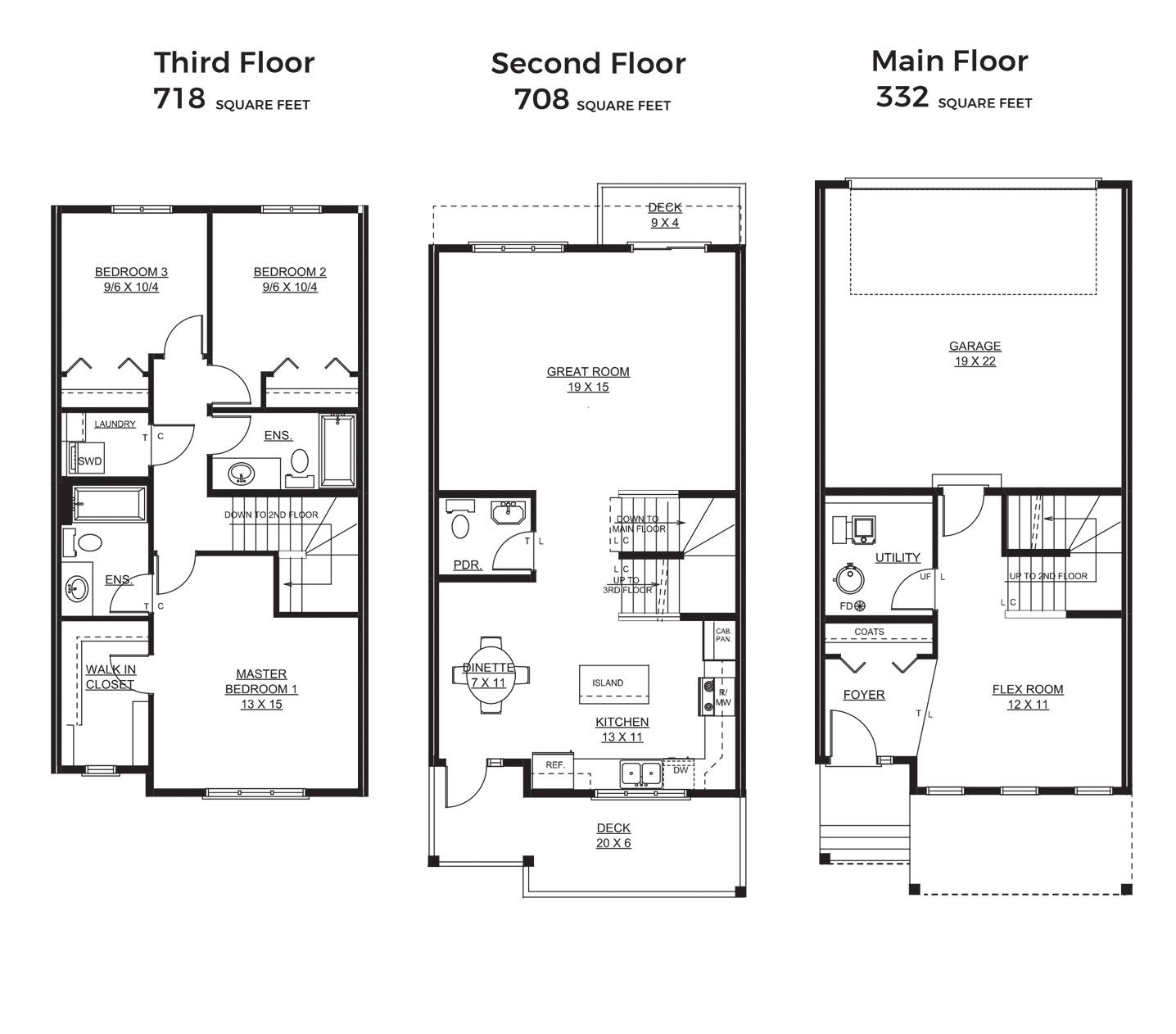 floorplan_thenest3_peak61