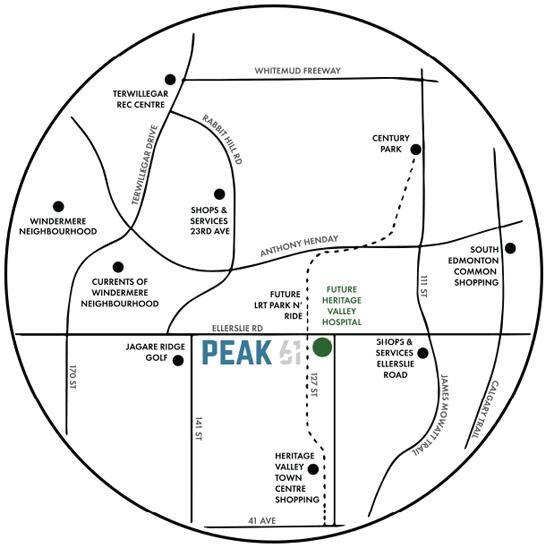 peak61-map